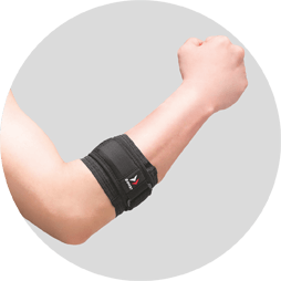 ELBOW & ARM